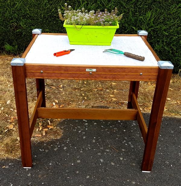 Table de jardinage PMR_Papycool